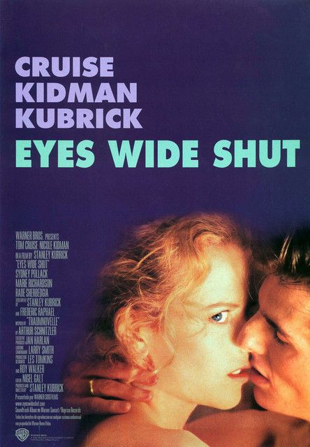 eyes wide shut 1999 720p brrip x264 yify free download http
