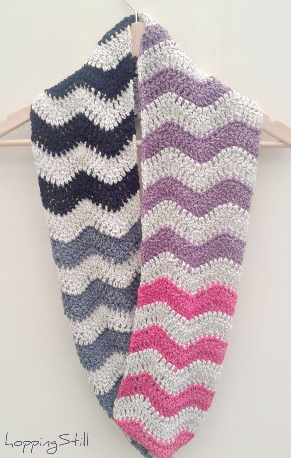 Parchment Infinity Scarf | Infinity scarfs | Pinterest