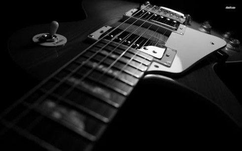 Cool Guitar Wallpapers Cool Guitar Wallpapers Cool