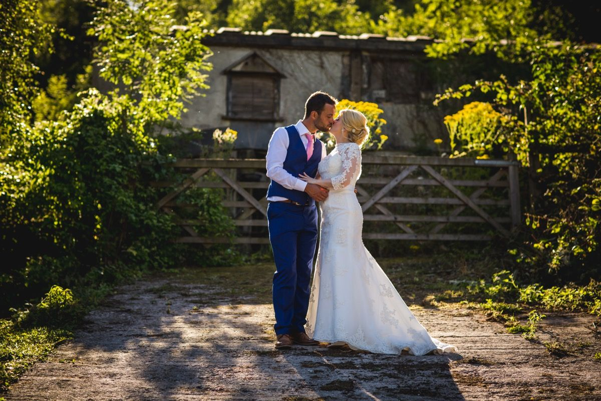 what a stunning picture we have so many different photo opportunities here at the bickley mill inn