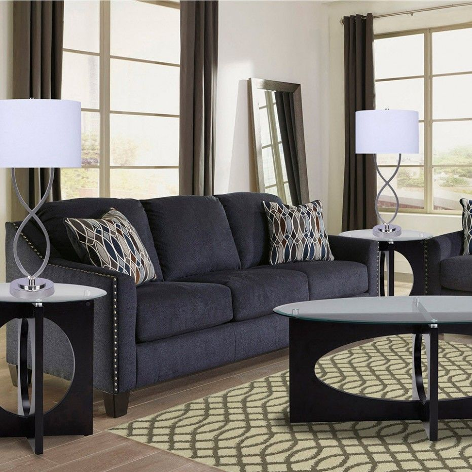 Best Picture Used Living Room Sets For Sale