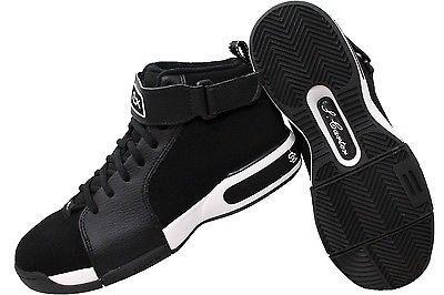 8a3768af18c9 Image Basketball Shoes