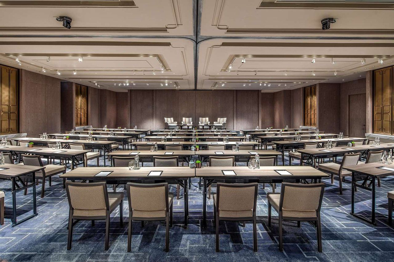 WALDORF ASTORIA BANGKOK: UPDATED 2019 Hotel Reviews, Price