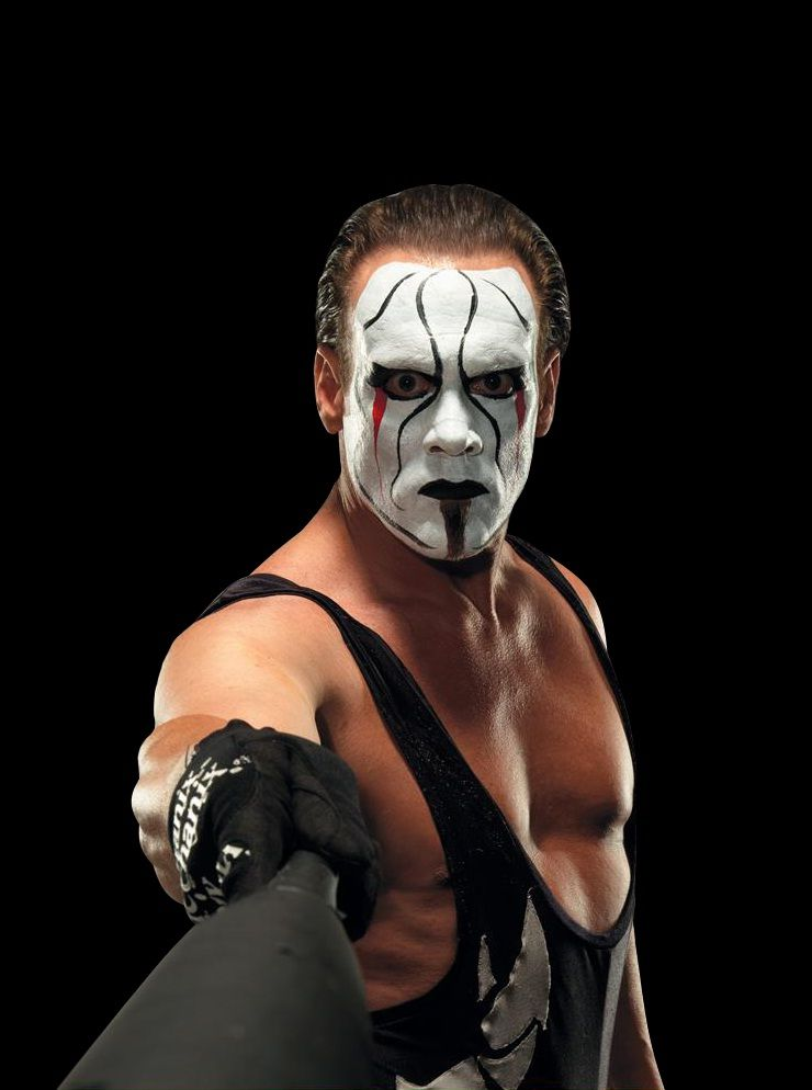 Sting Biography, Age, Height, Weight, Family, Wiki & More