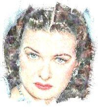 Anne O'Quinn Larkin (Passion Forsaken).