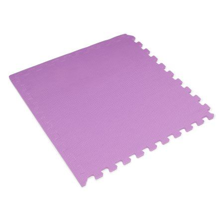 We Sell Mats 1 2 Inch Thick Interlocking Foam Mats 200 Sq Ft 50