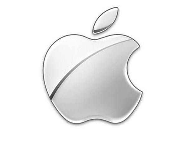 10 Factos fantásticos sobre a Apple ~ curiosityFlux #facts #science #curiosidades