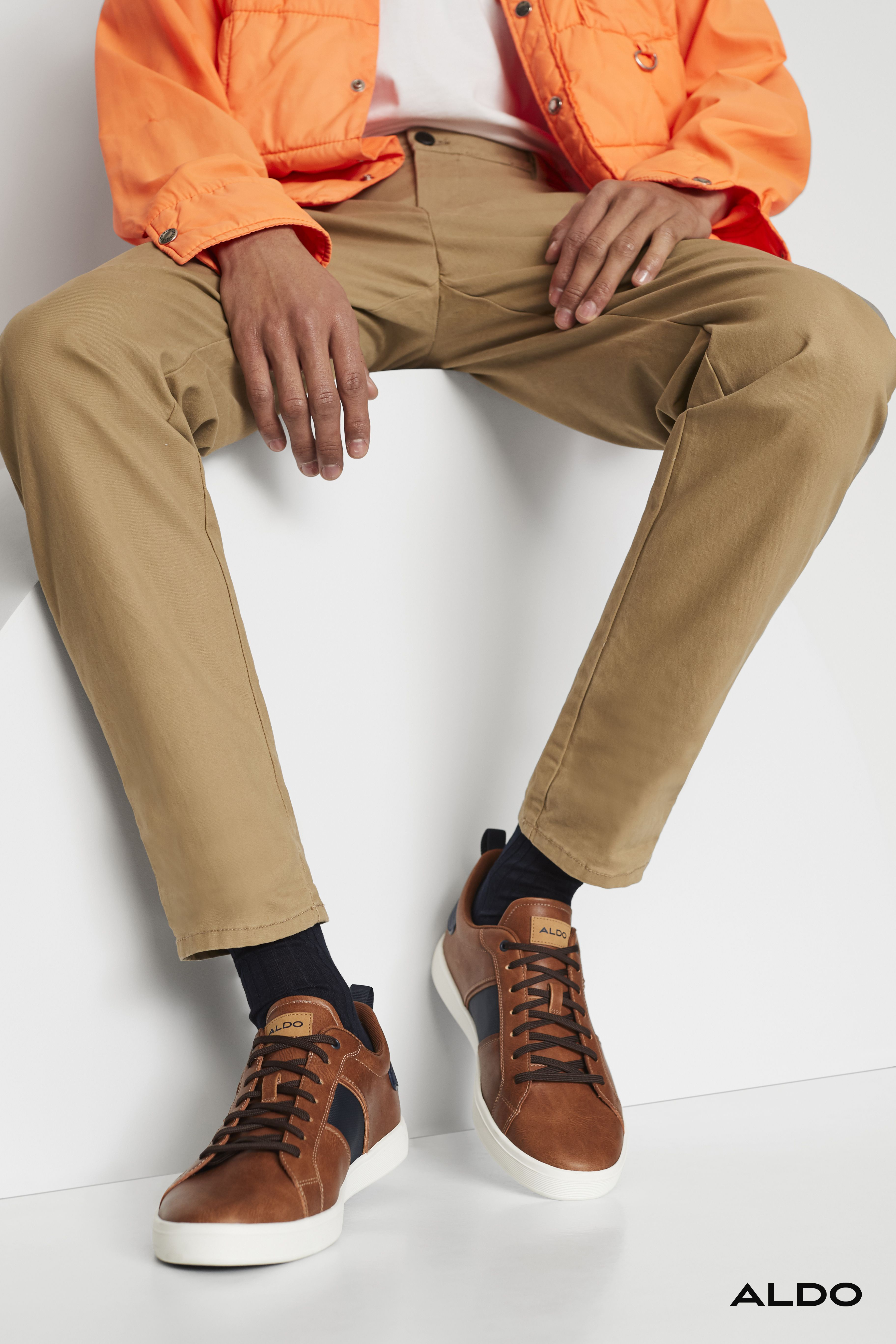 Mens fashion, Sneakers men, Ripped jeans