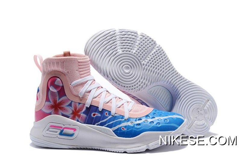 725642558685781053847239817338192829#Fasion#NIke#Shoes#Sneakers#FreeShipping