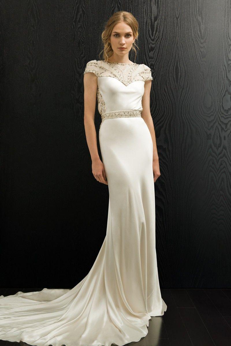 Lavinia wedding dress designer wedding dresses amanda wakeley lavinia wedding dress designer wedding dresses amanda wakeley amanda wakeley ombrellifo Image collections