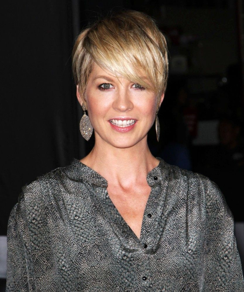 pictures of jenna elfman - google search | beauty & fashion