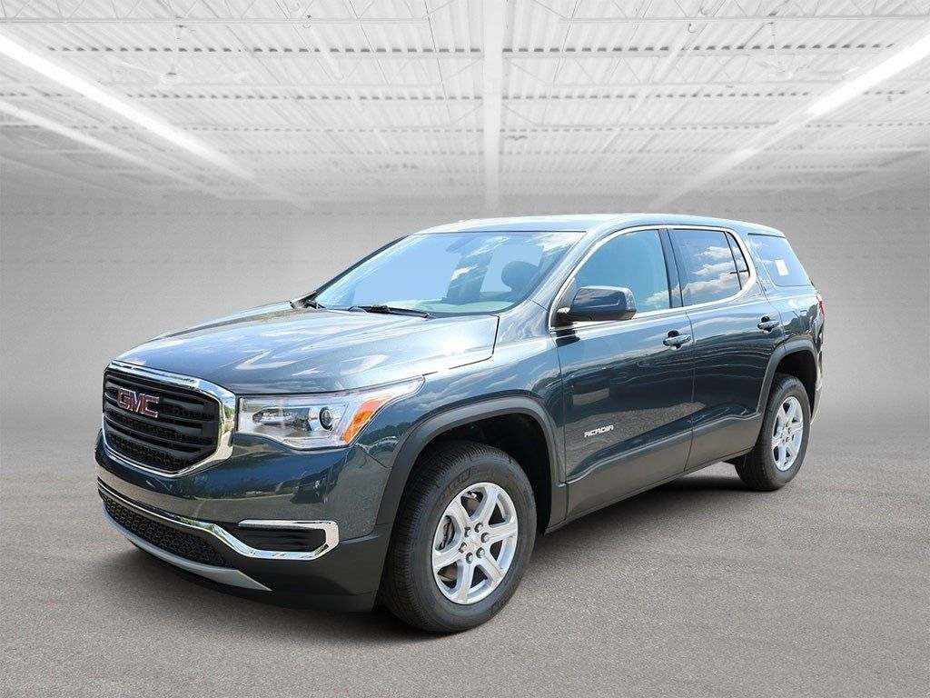 2019 Gmc Acadia Check More At Http Www Best Cars Club 2018 07 16 2019 Gmc Acadia
