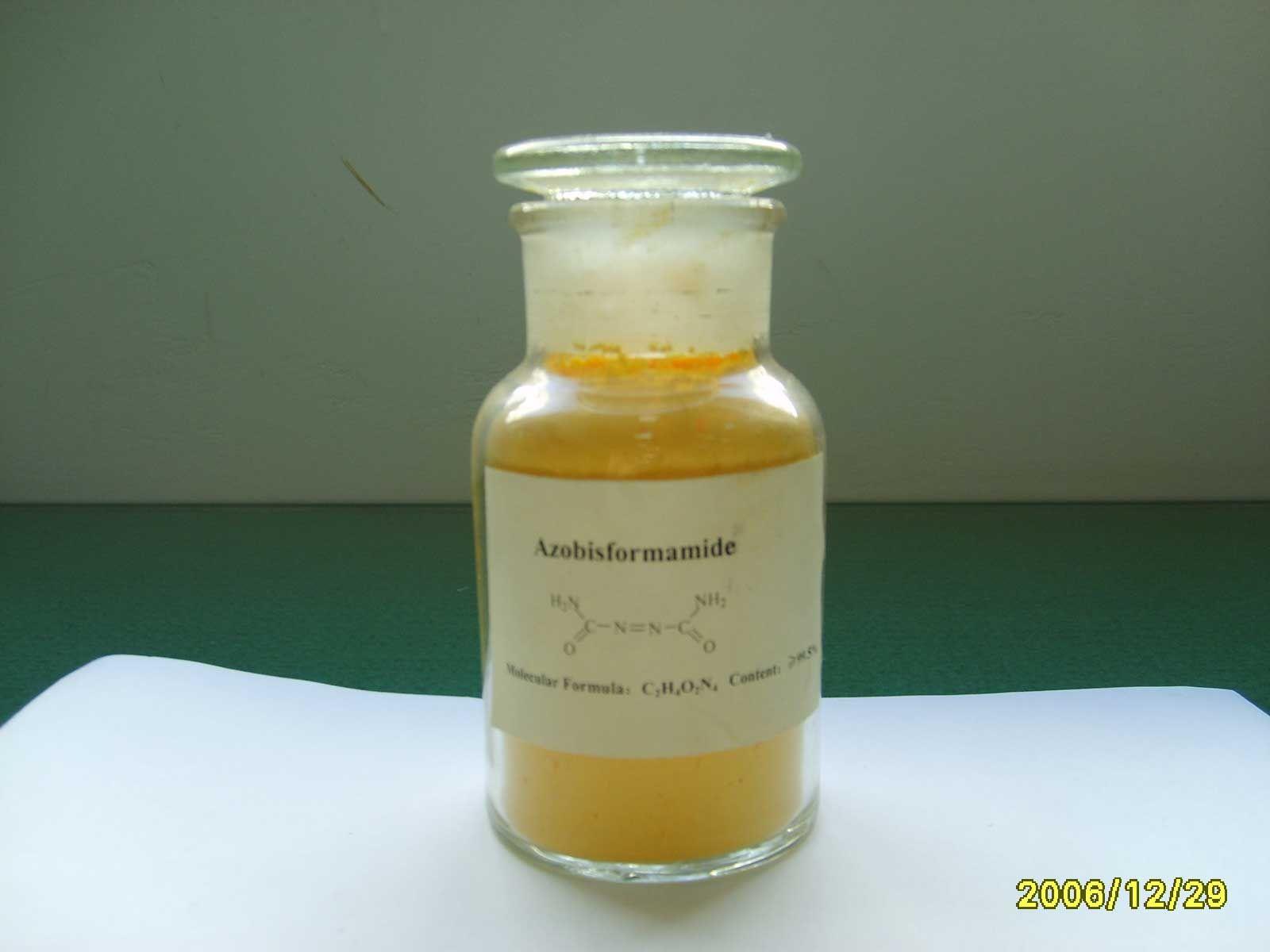 azodicarbonamide - Google Search