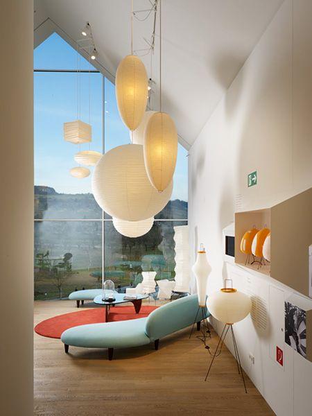 milo keller - corporate architecture