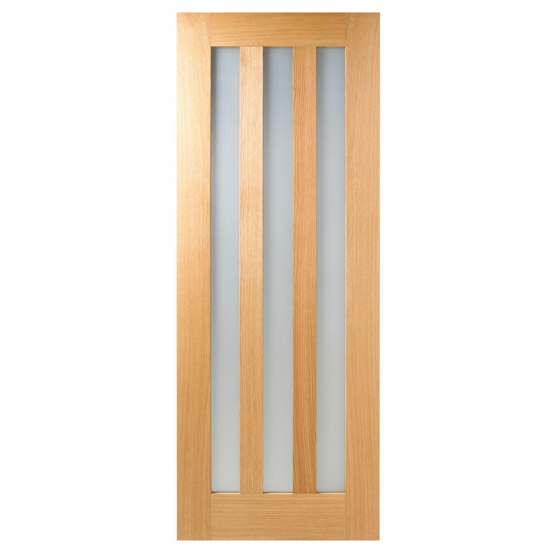 unfinished hollow door doors primed flush slab composite core panel hardwood textured interior refinishing