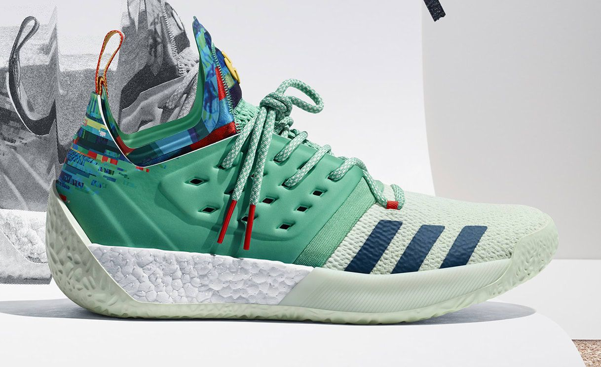 online store 1d201 e50a3 adidas-harden-vol-2-vision