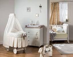 Camerette Shabby ~ Risultati immagini per camerette shabby per ragazze camere per