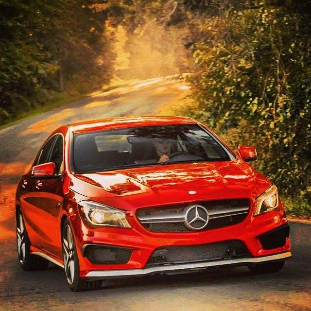 Lease Mercedes Benz: Mercedes AMG, Mercedes Benz