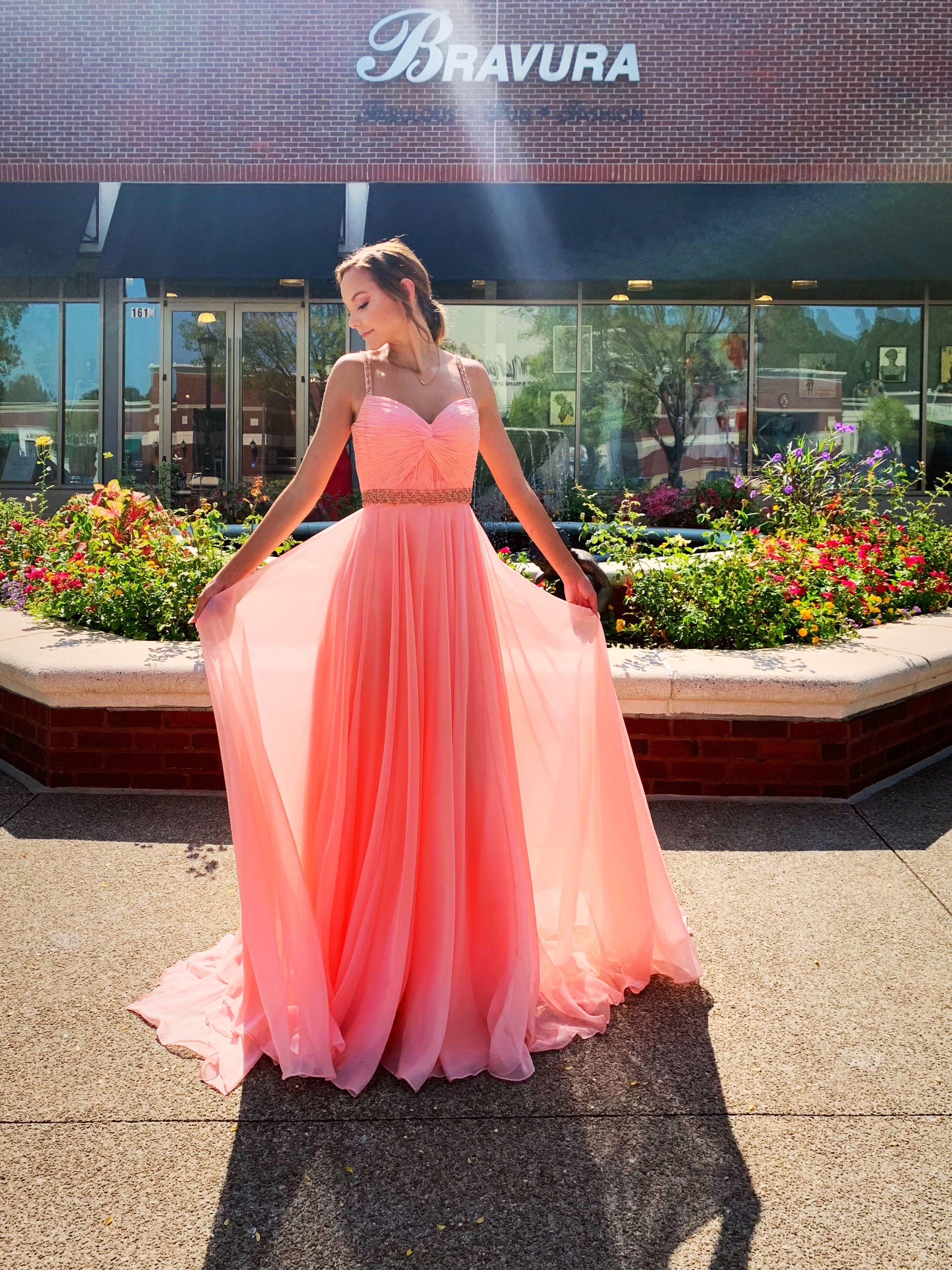48++ Prom dress stores in atlanta ga info