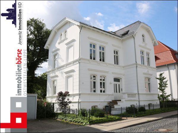 Kji 4523 Ein Wohntraum In Top Lage Des Bielefelder Westens Nahe Klosterchen Referenzen Jorewitz Immobilien Immobilie Verkaufen Immobilien Und Immobili