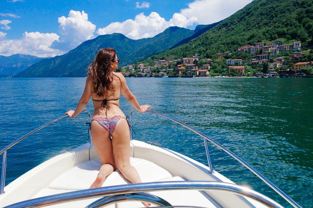 villa riva milf women Popular pool videos pool sex, girls nude by the pool, hardcore pool fuck videos.