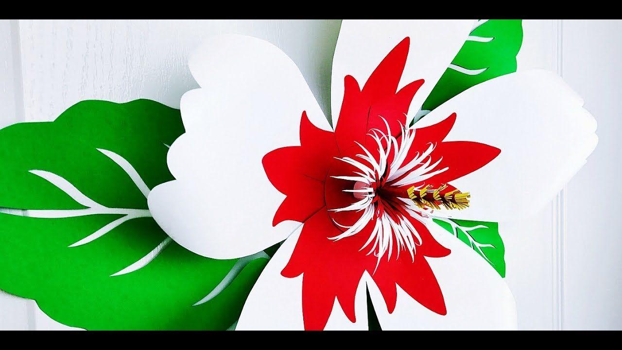 Hibisco gigante de papel flores de papel flor hibisco moldes hibisco gigante de papel flores de papel flor hibisco moldes grati paper sunflowersgiant paper flowersflower izmirmasajfo Gallery