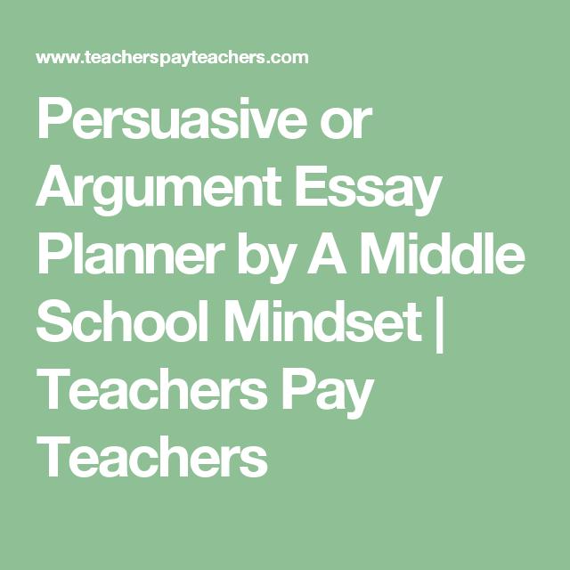 Student teaching resume cover letter