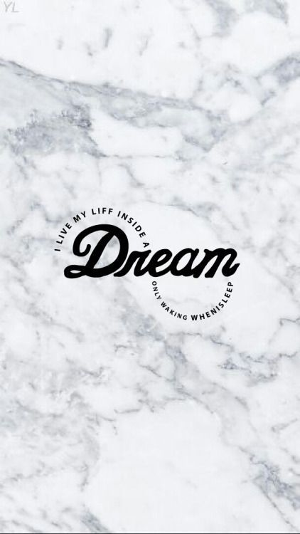 Nice Wallpaper Iphone X Tumblr 85 En 2019 Papier Peint
