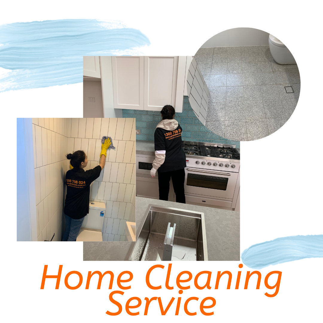 Completehomecleaning Homecleaningservices Cleaningservices Sydney In 2020 House Cleaning Services Clean House Professional House Cleaning