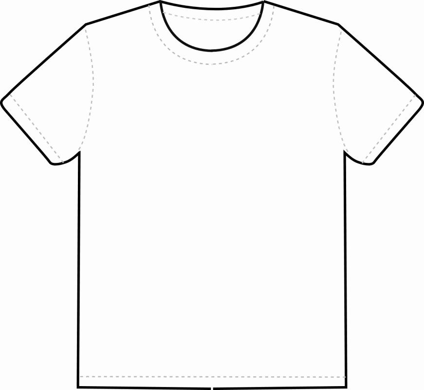 T Shirt Coloring Page Fresh Roblox T Shirt Template In 2020 T Shirt Design Template Shirt Template Fashion Design Template