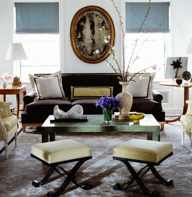 nate berkus design images | nate berkus…… « design addicts