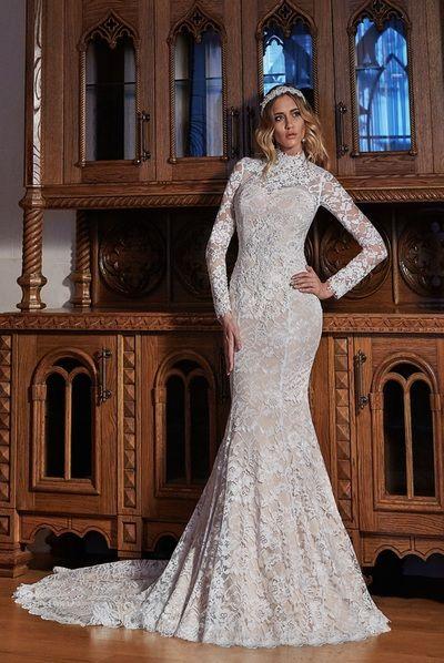 6aa237919270 Bridal - Sposa Bella Bridal Boutique