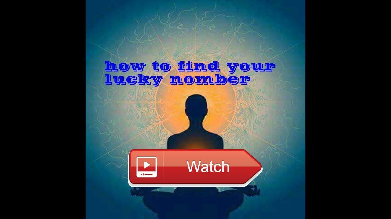 Numerology Number DWARA SHUBH ASHUBH DIVASLucky datejyotish guru gujaratijamnagar  Numerology Number DWARA SHUBH ASHUBH DIVASLucky datejyotish guru HOW TO FIND YOUR LUCKY NUMBERNOMBER DWARA SHUBH ASHUBHNumerology Name Date Birth VIDEOS  http://ift.tt/2t4mQe7  #numerology