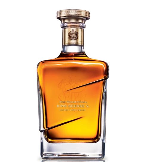 Jack Daniels vs Johnnie Walker - The Ultimate Whiskey Brand Battle! - Whiskey Watch