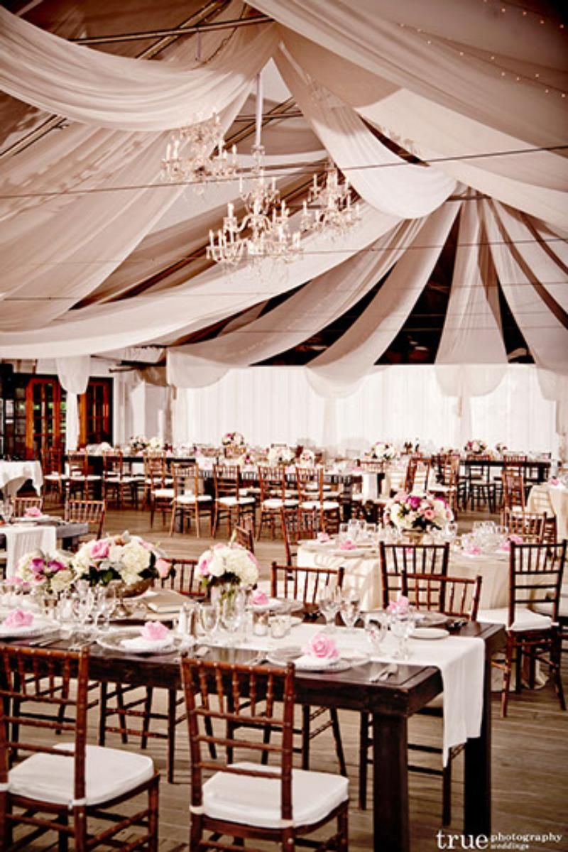 Calamigos Ranch Weddings Price Out And Compare Wedding Costs For Ceremony Reception Venues In Malibu Ca