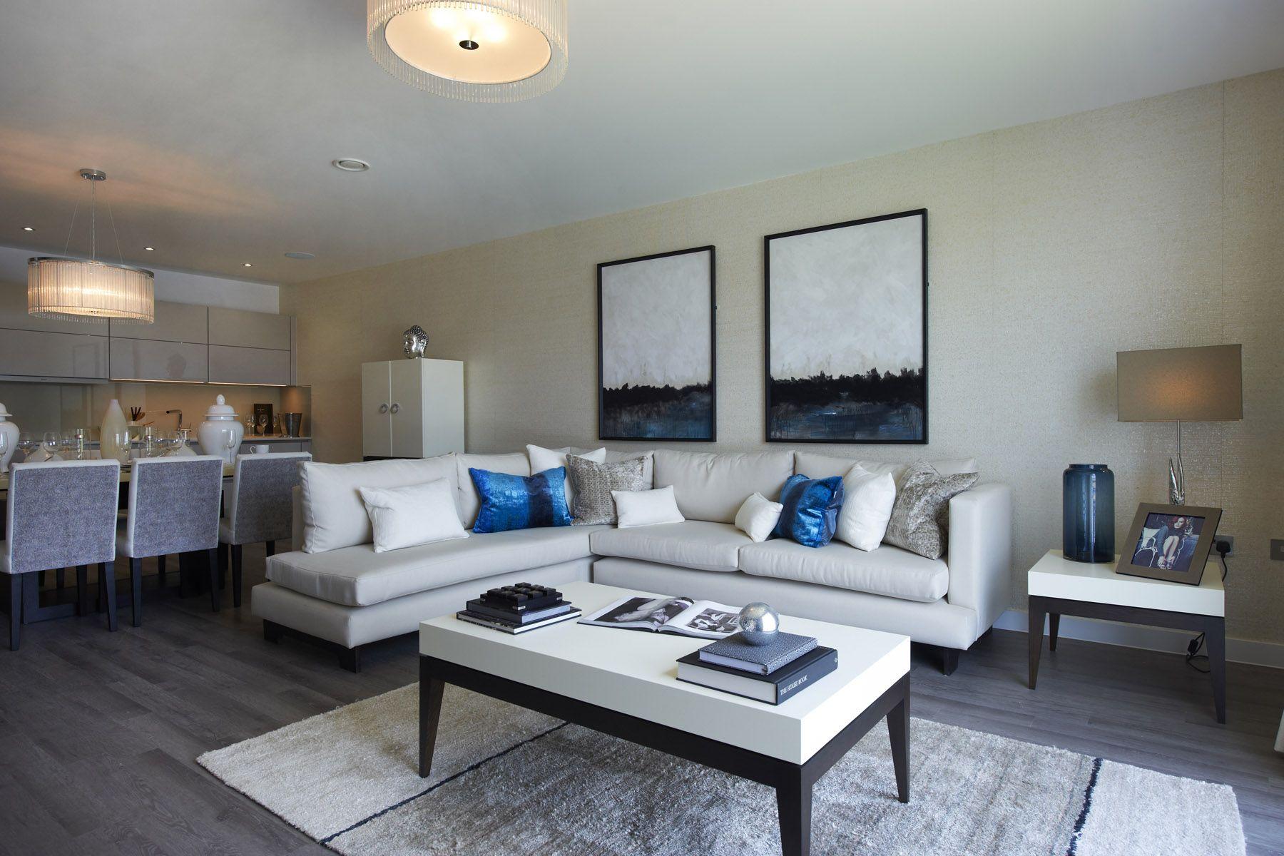living room design 2015 uk simple house interior design