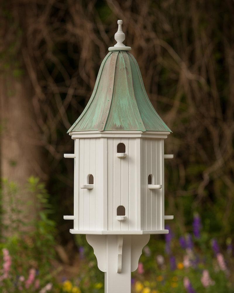 Pin On Bird Houses
