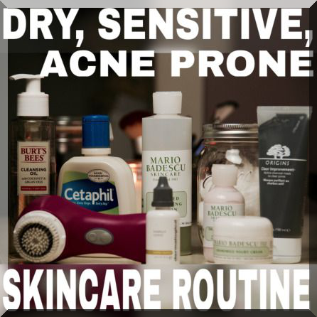 Dry Skin Care Products Dry Skin Care In Marathi Dry Skin Care In Marathi In 2020 Sensitive Skin Care Sensitive Skin Care Routine Sensitive Skin Treatment
