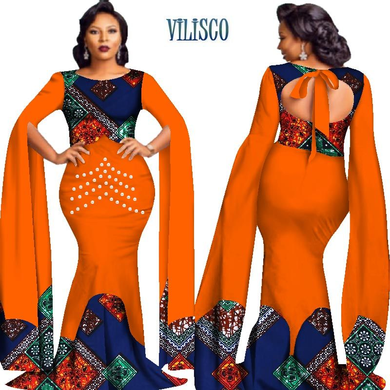 Cheap women african clothing, Buy Quality african clothing