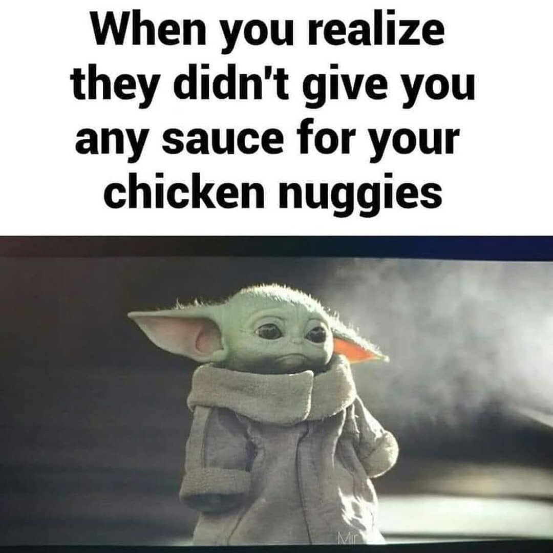 Star Wars Memes Your Daily Dose Of Funny And Interesting Star Wars Memes Subscribe Https Www Pinterest Com Star Wars Humor Star Wars Quotes Star Wars Memes