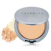 @Cover FX (Official) Blotting Powder