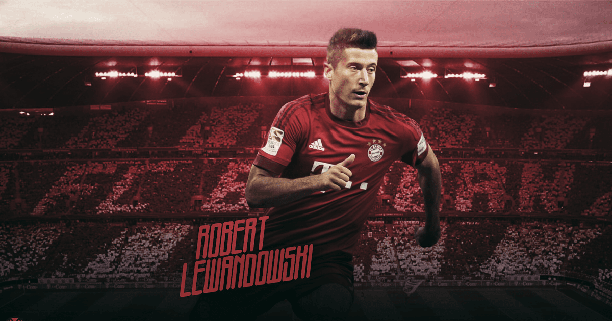 Pin By Football Wallpaper 2020 On Bayern Munchen In 2020 Robert Lewandowski Lewandowski Bayern Munich Wallpapers
