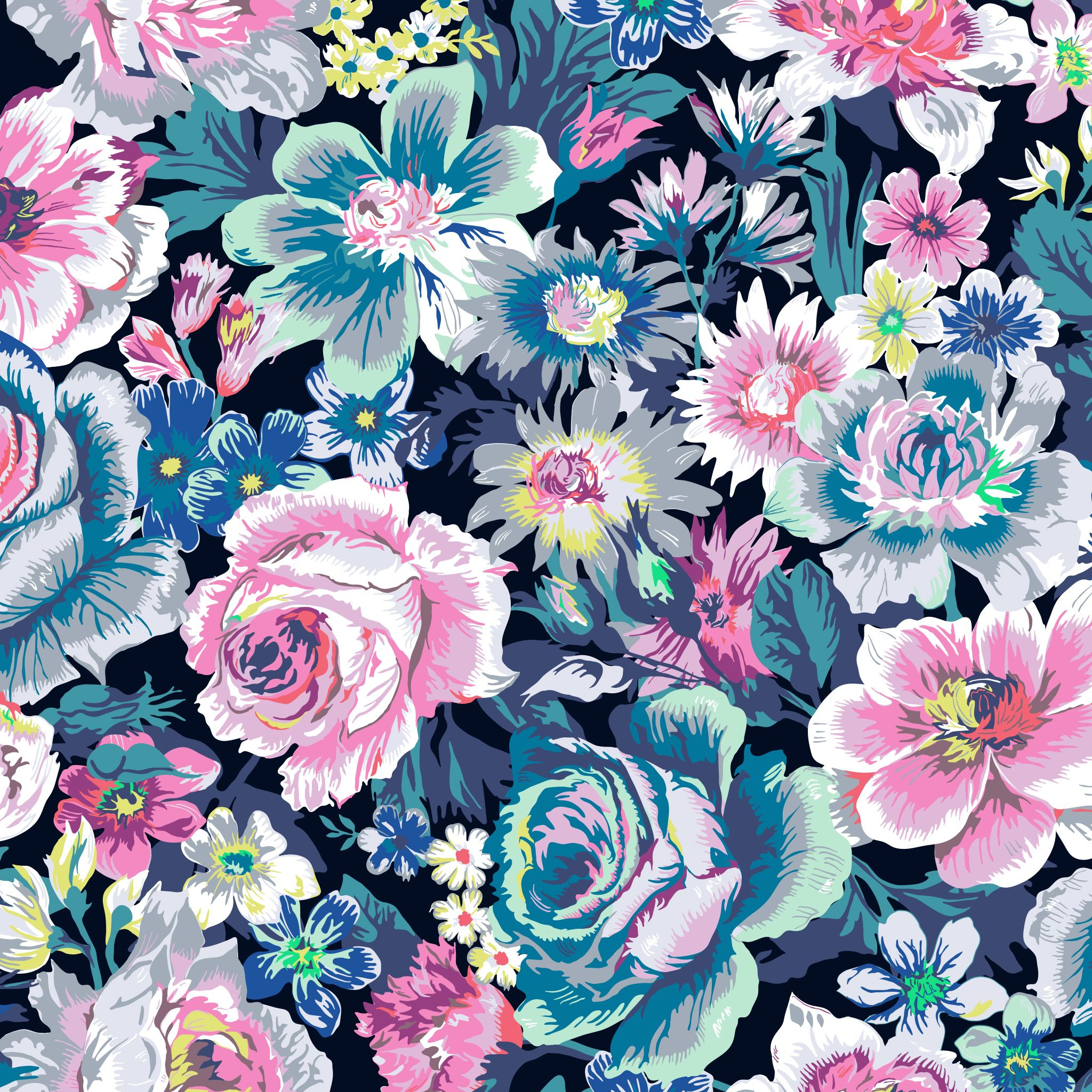 Pin by Vera Bradley on Tech Wallpapers in 2020 Wallpaper