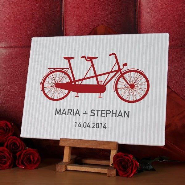 pin von geschenke online auf valentinstags geschenke pinterest geschenke online leinwand. Black Bedroom Furniture Sets. Home Design Ideas