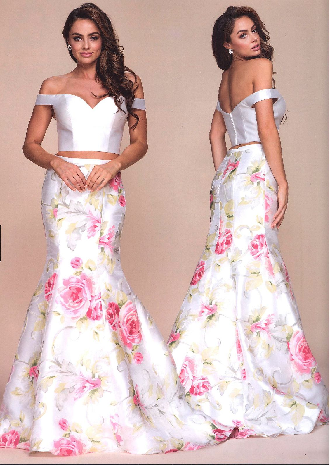 Prom dresses evening dresses under by anabelucbrueanacucbruetwo