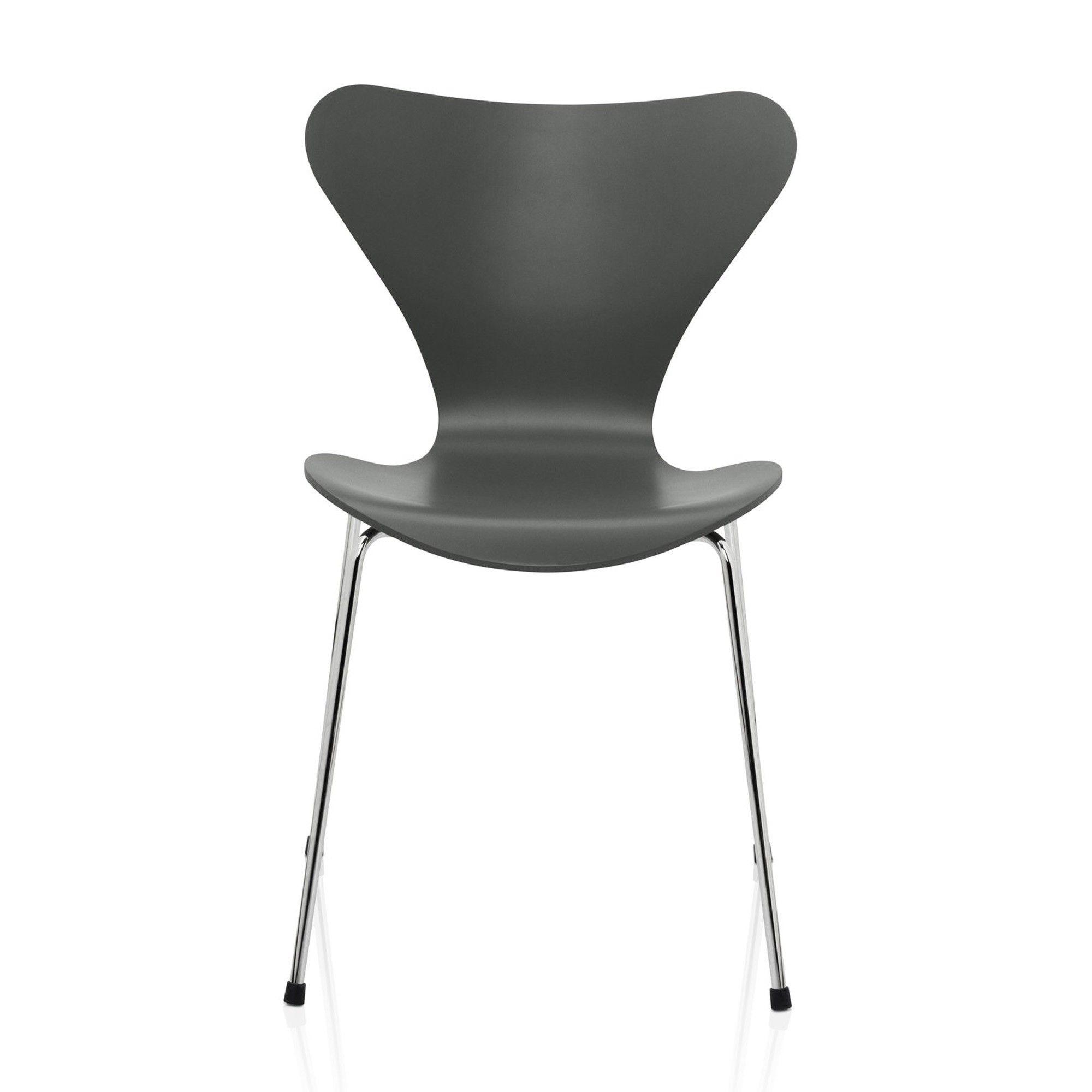 Series 7 Chair Green Chair Chair Diy Chair