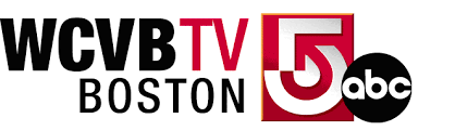 wcvb tv channel 5 is an abc affiliated television station located