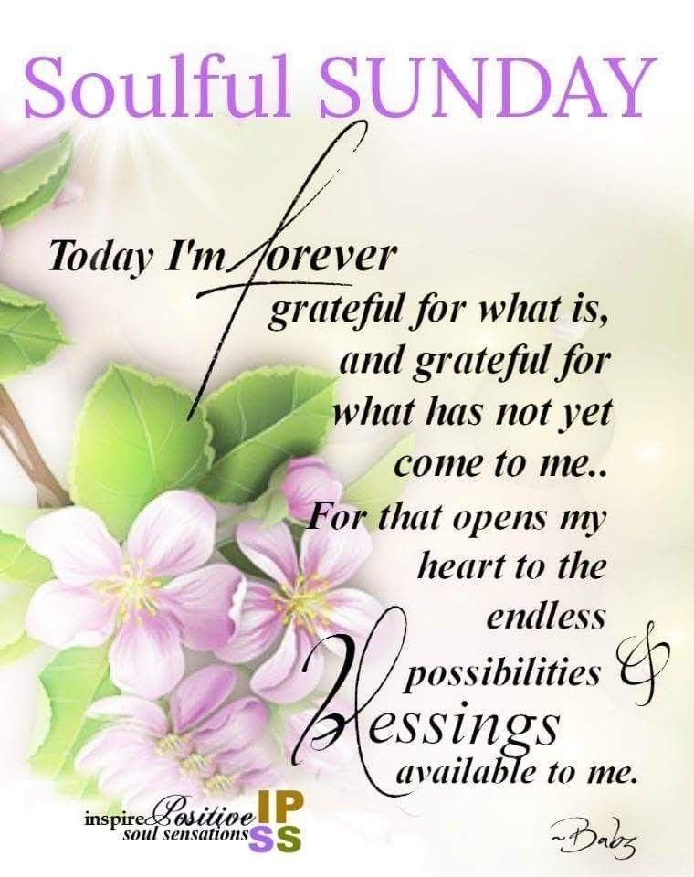 Pin by ARPITA JAIN on good morning wishes Blessed sunday