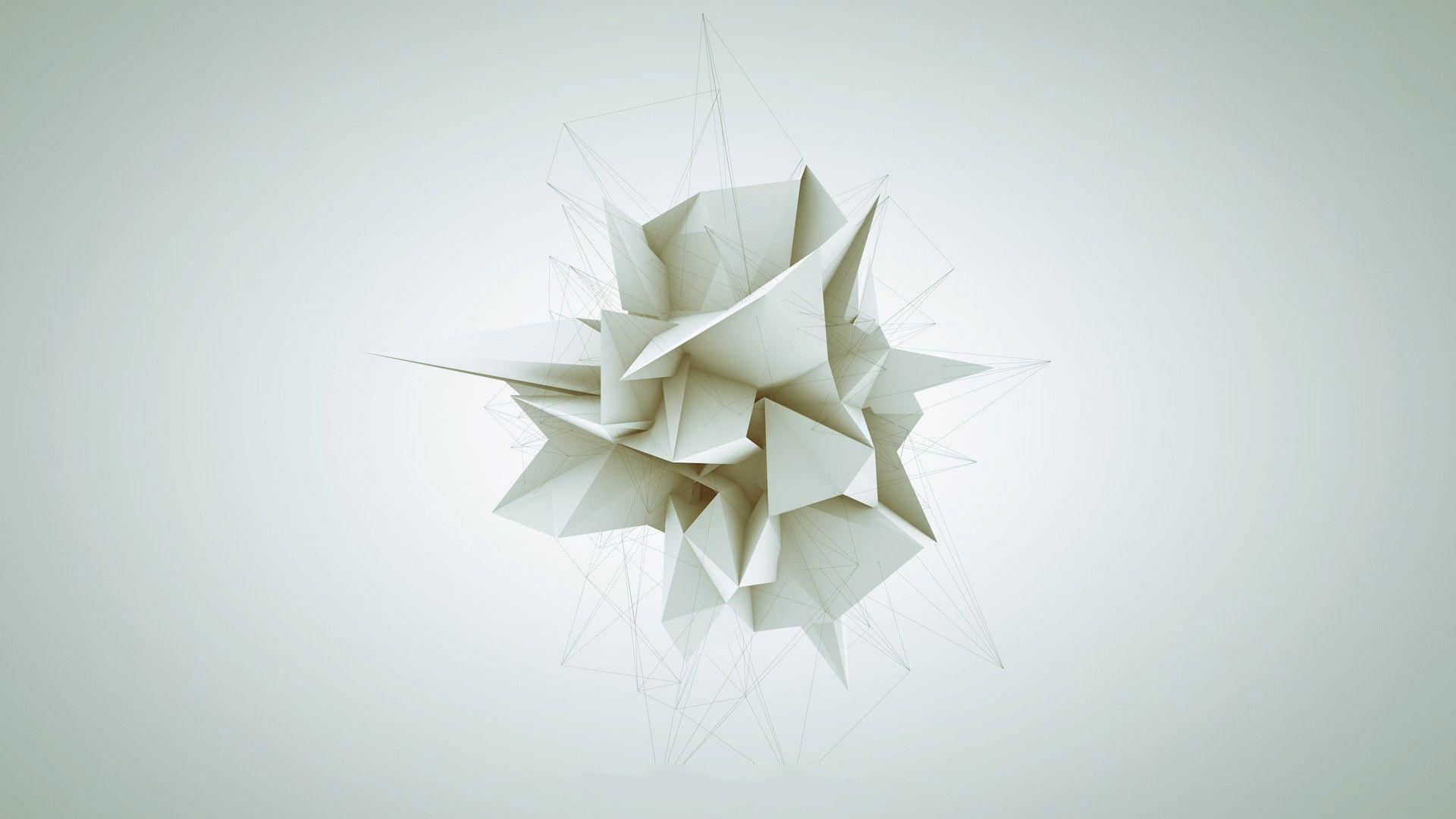 Wonderful Wallpaper Macbook Geometric - 6fe9a4594d2d0719049bd7b43f1487fa  Gallery_25771.jpg