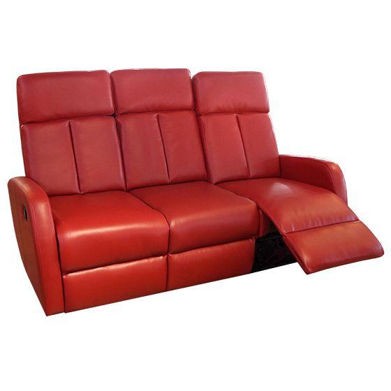 Sofa Inclinable Tonella Rodi Laval Longueuil Love Seat Sofa Couch